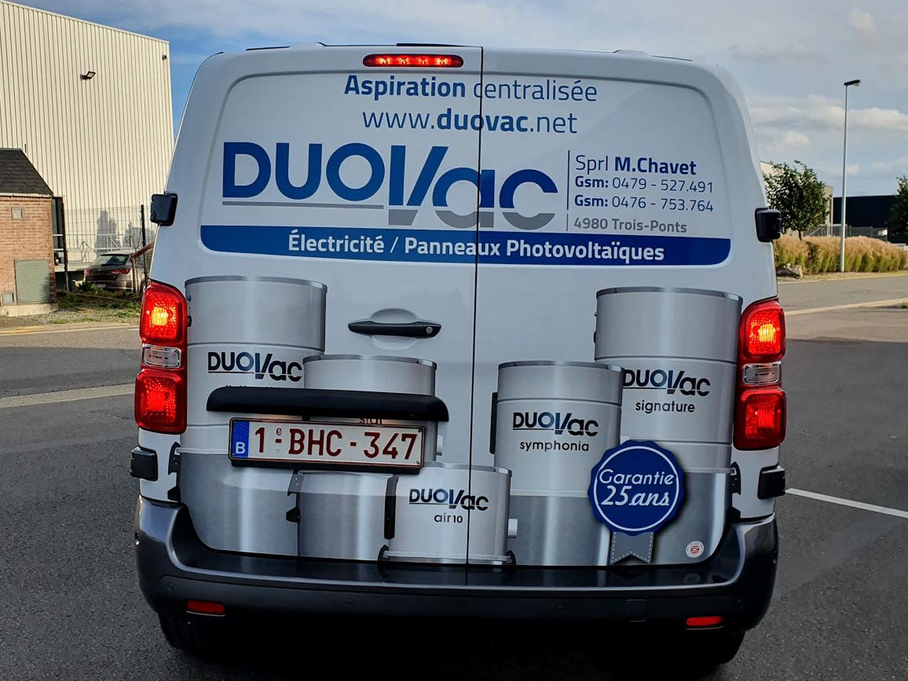 duovac_lettrage
