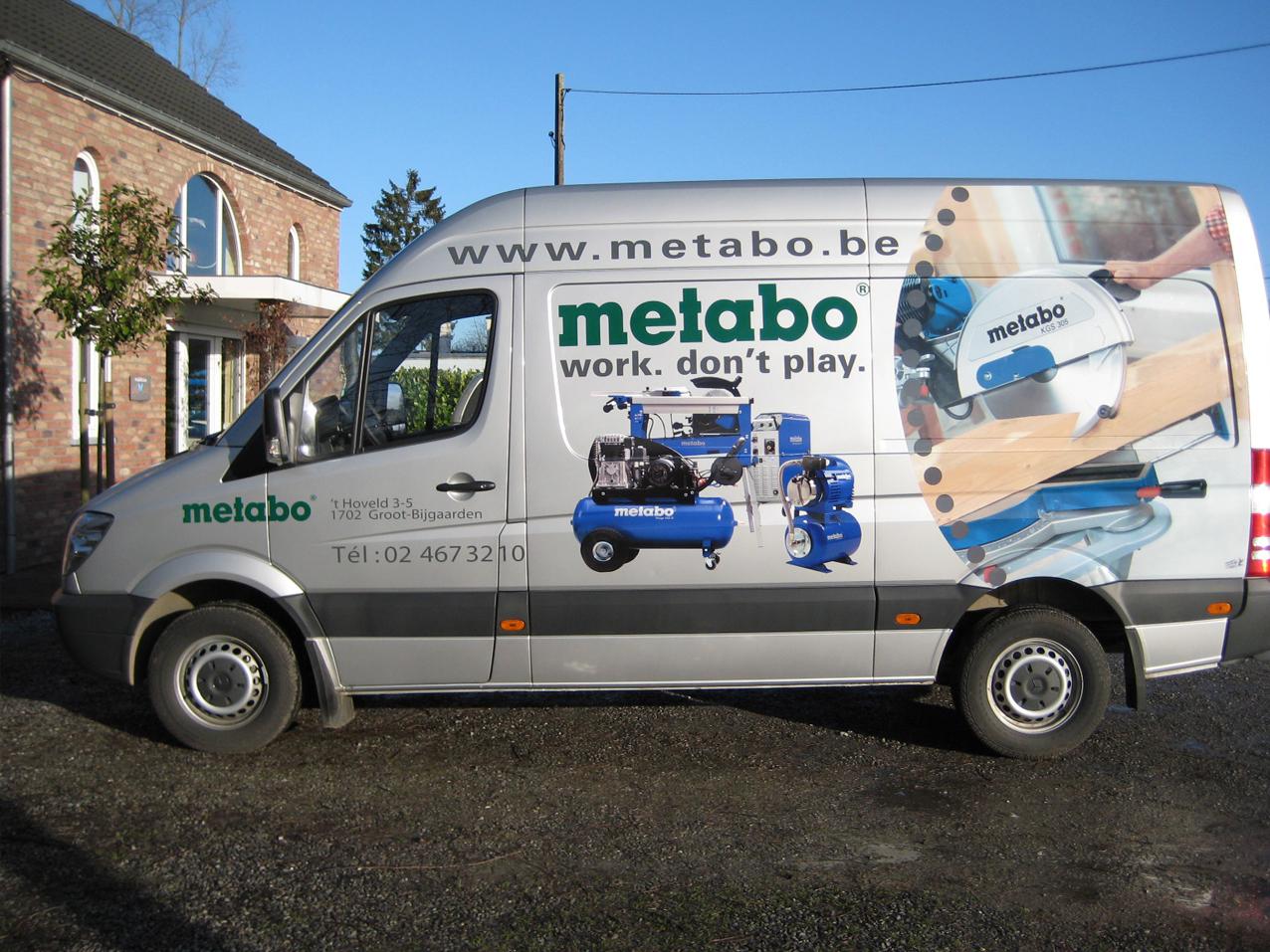 metabo_lettrage
