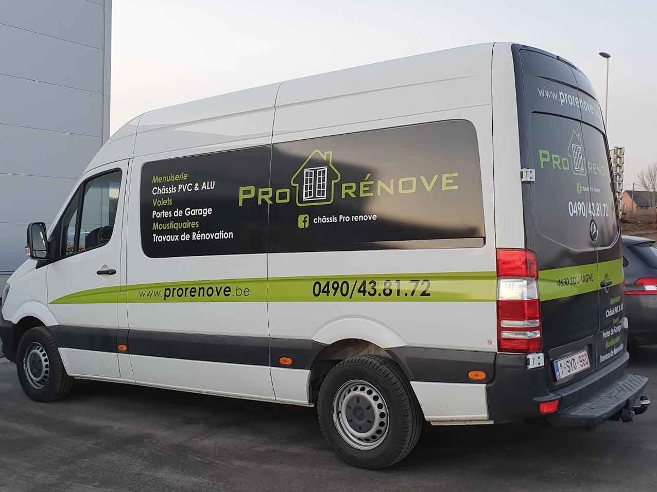 prorenove_lettrage