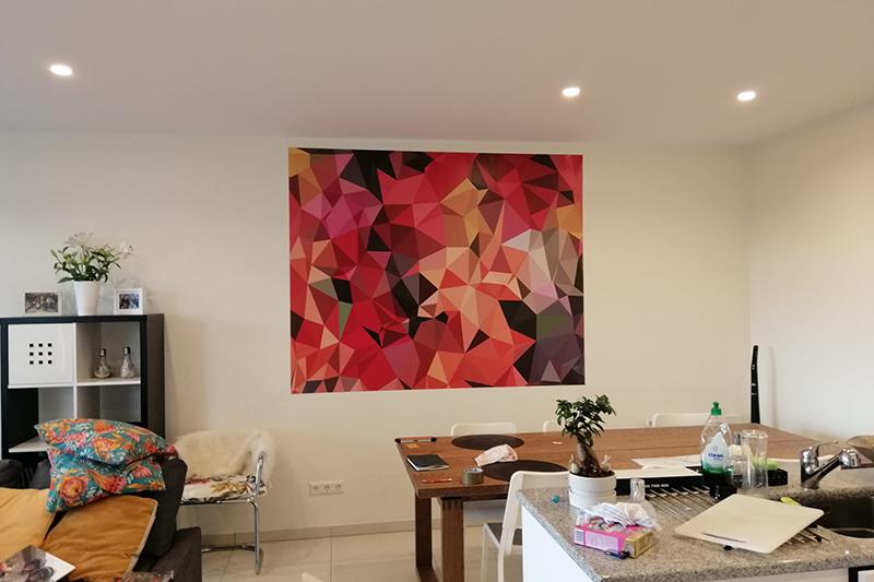 decoration-mur