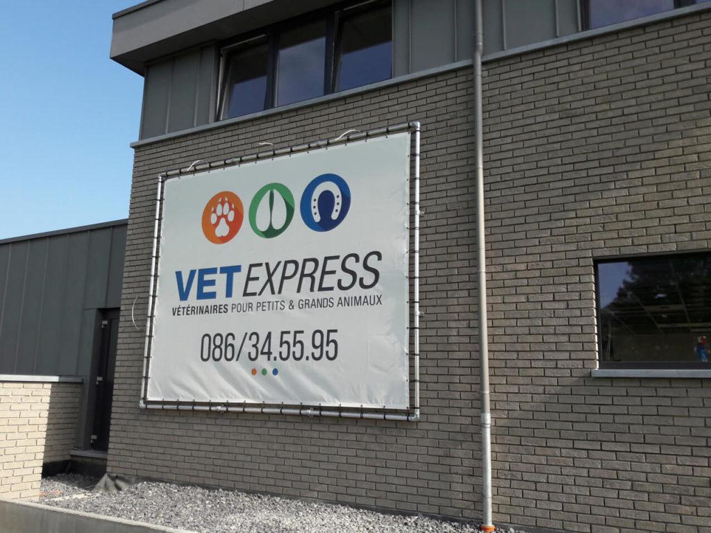 impression-enseigne-bache-vetexpress