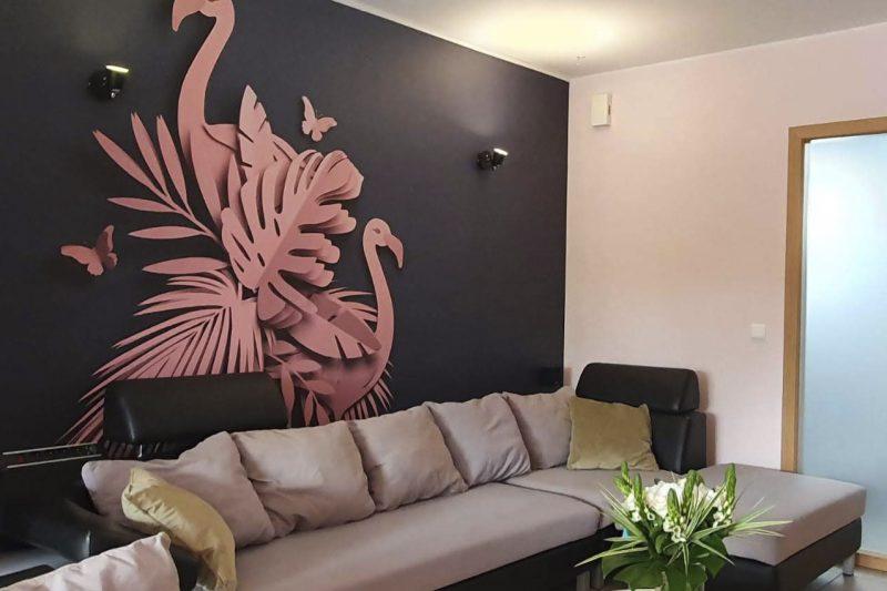 decoration-impression-papierpeint-photo-personnalise