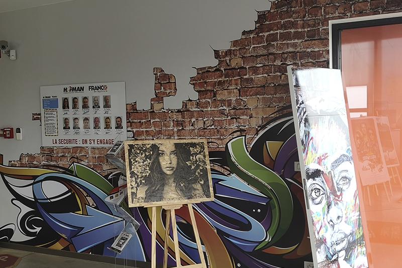 decoration-mur-2