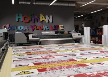 hofman-atelier